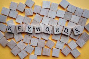 keyword10.02