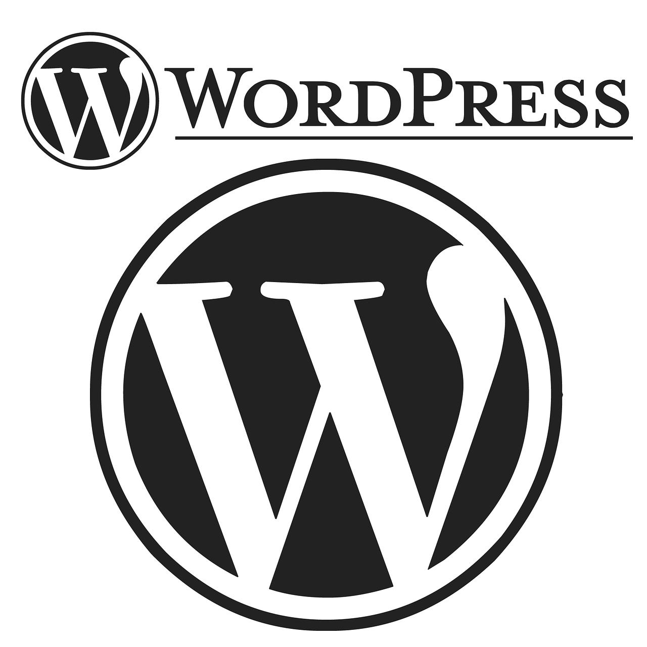 WordPress10.28