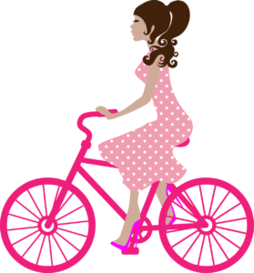 Bicycle12.30