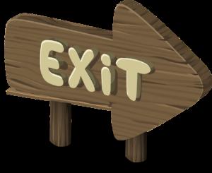 Exit11.25