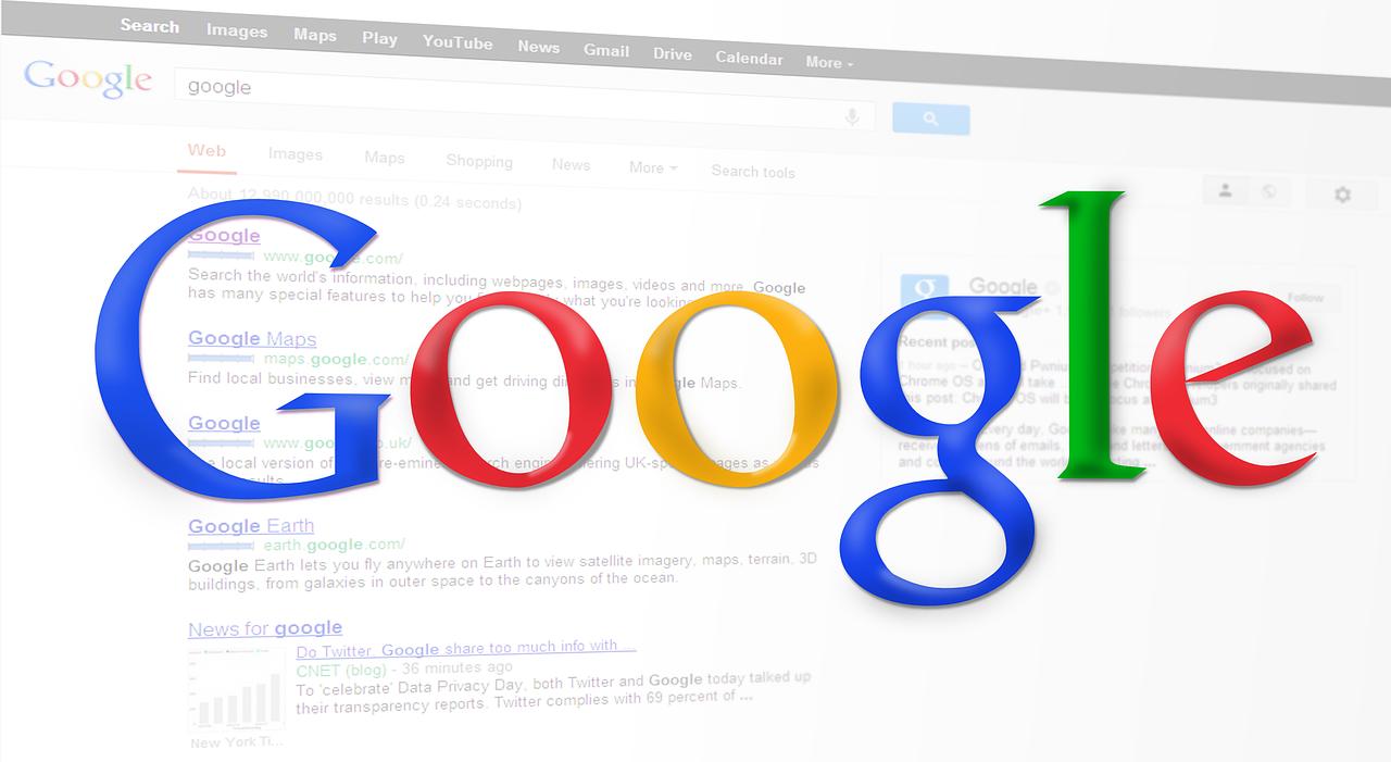 Google 04.30