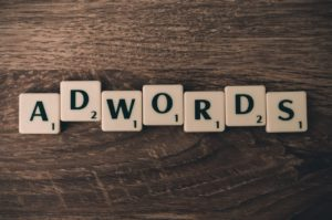 Adwords10,02