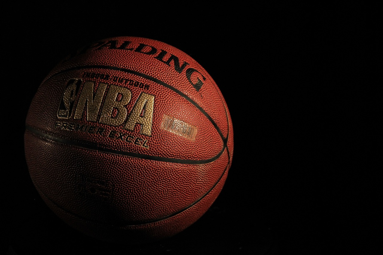 NBA 11.21