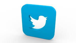 Twitter12.19