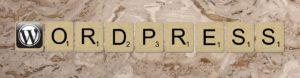 Word, Press