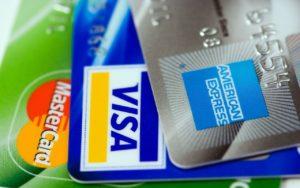 credit card 01