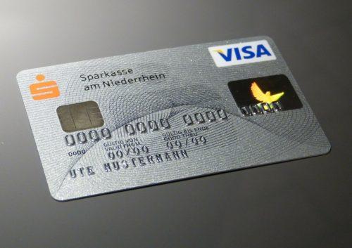 Credit, Card 02.20
