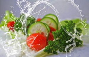 Vegetables10.28