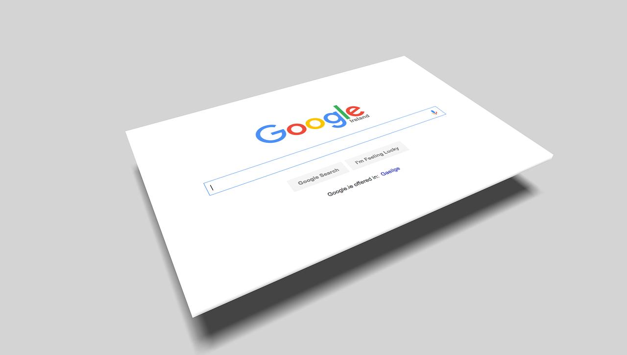 GoogleAdSense09.30
