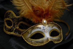 Mask23