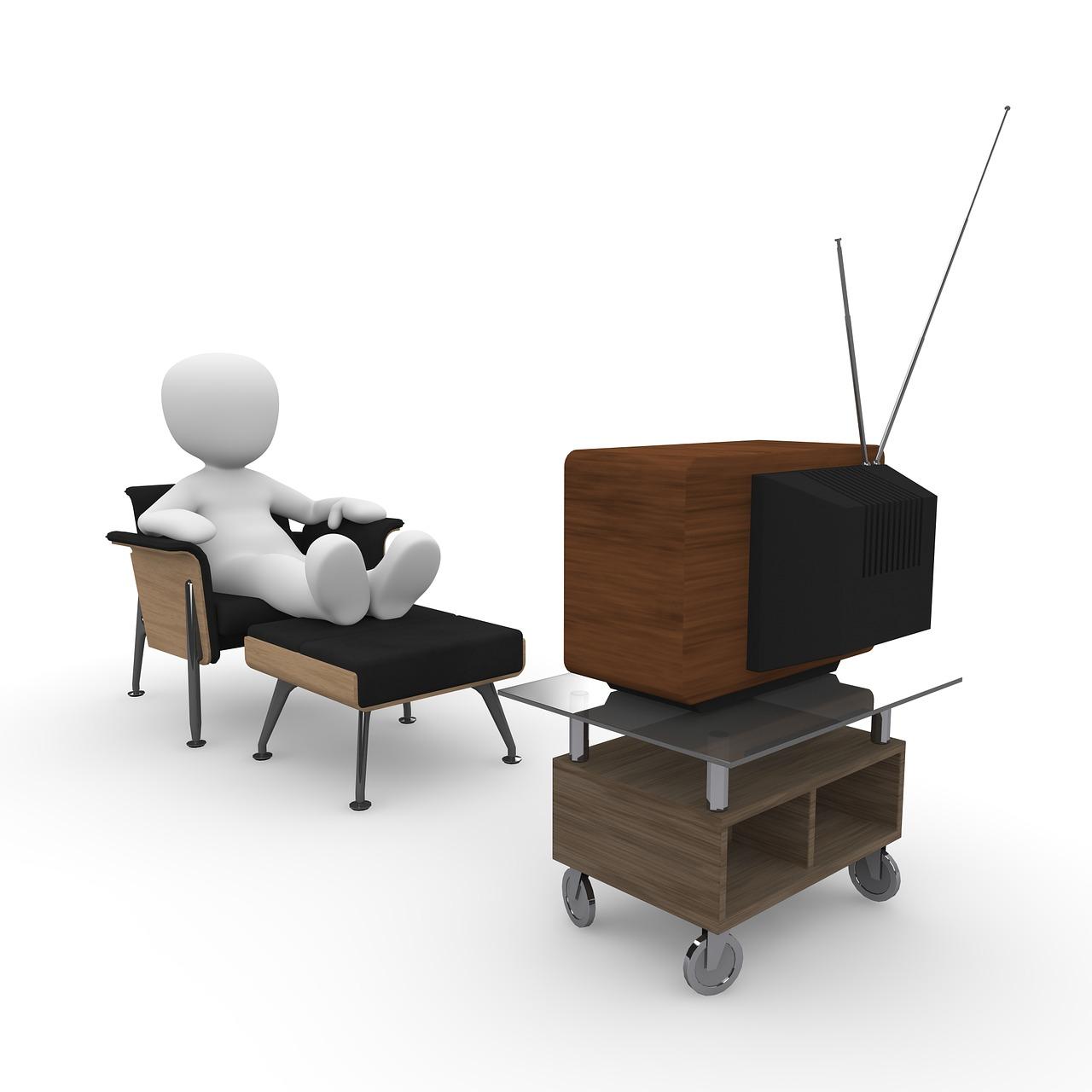 TV 03.14