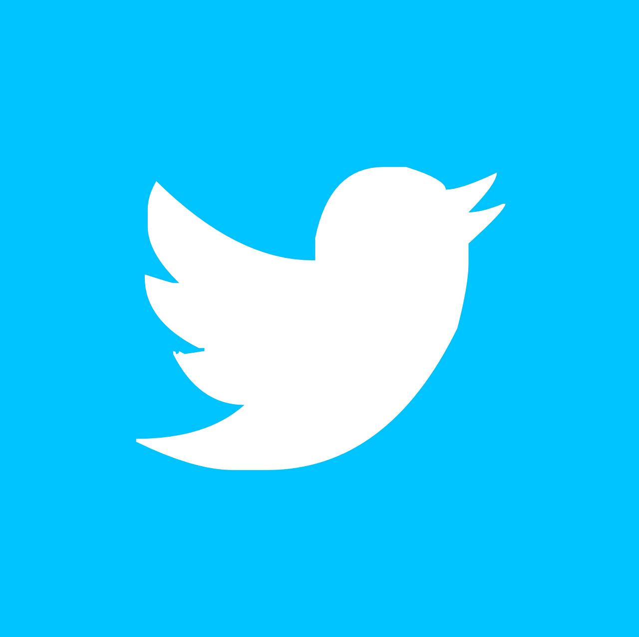 Twitter11.23