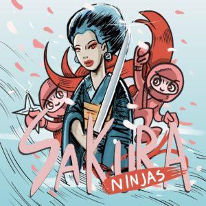 Ninja 9.30