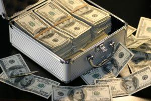 Money12.29