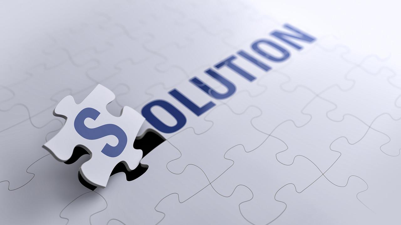 Solution 04.30