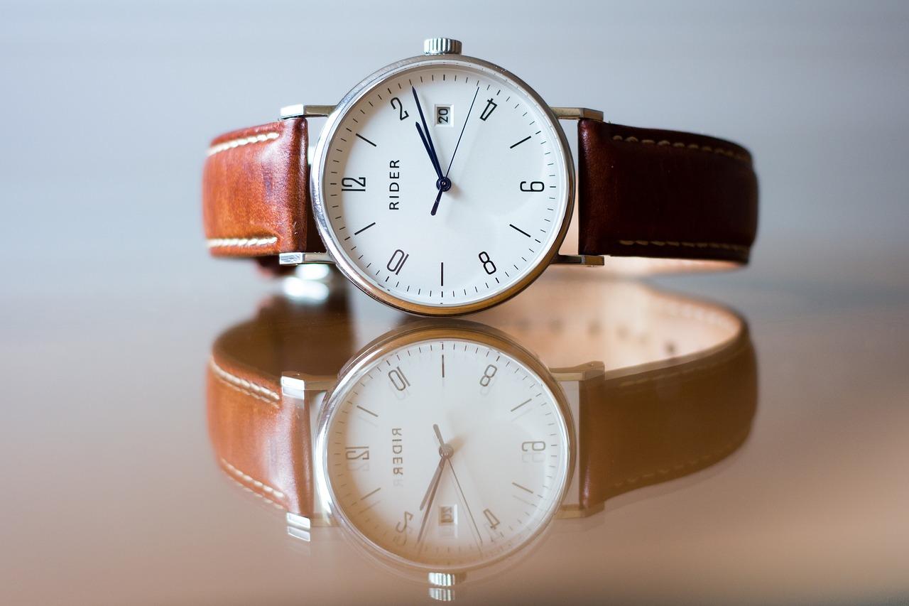 watch10.09