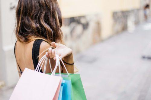 Shopping 06.19