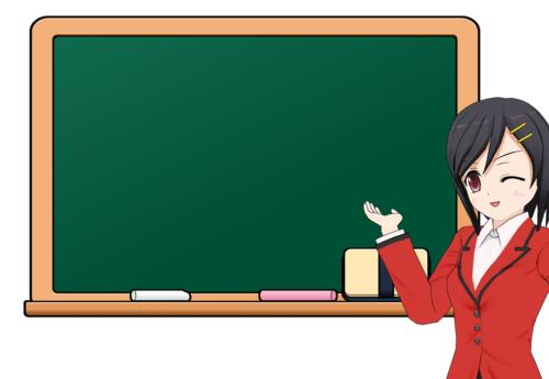 Teach 03.17