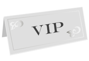 VIP12.16