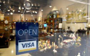 Credit Card12.29