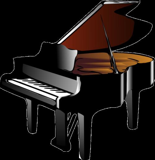 Piano 02.26