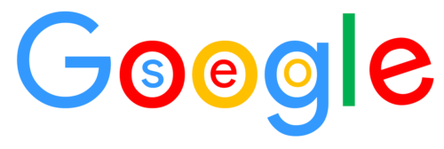 Google 03.17