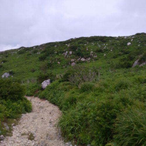 Mt.ibuki mid4
